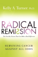 Book Review of Radical Remission: The Nine Key Factors that Make a Real Difference for Cancer Patients