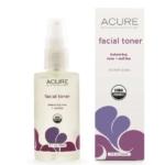 ACURE Balancing Facial Toner