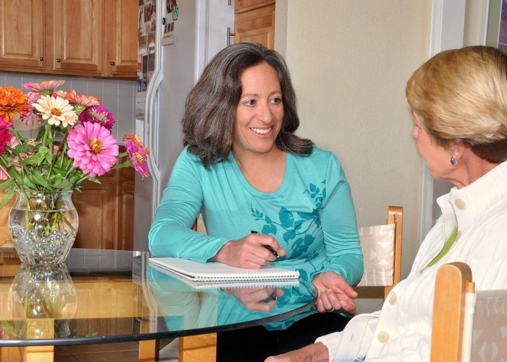 Cancer Harbors: Filling the Gap in Survivorship Plans after Cancer Treatment
