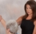 Carol Michaels personal trainer
