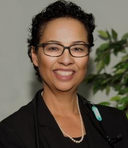 Dawn Lemanne, MD, MPH
