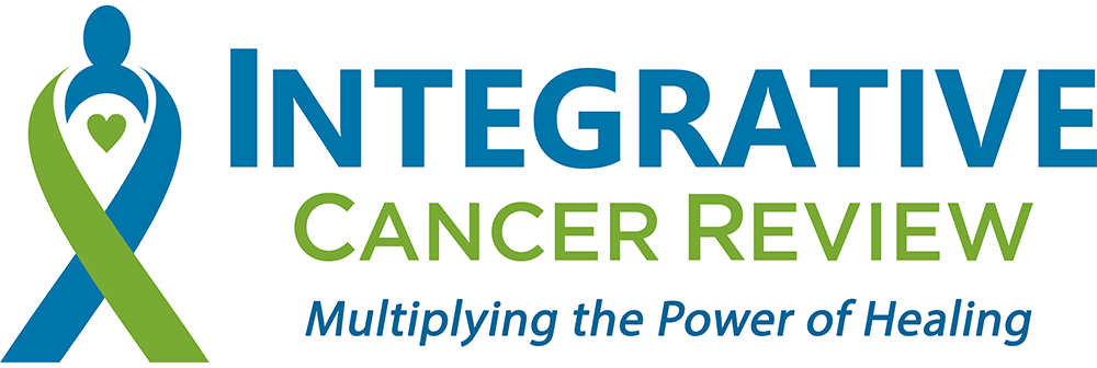 Integrative Cancer Review