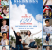 New Beginnings: The Triumphs of 120 Cancer Survivors by Bill Aron