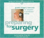 Preparing for a Successful Surgery