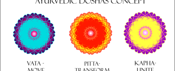 Radical Remission, Ayurveda and Personalized Medicine