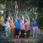 Yoga Therapy Retreats Empower Patients after a Cancer Diagnosis, with Yoga Therapist and Cancer Survivor, Lee Majewski