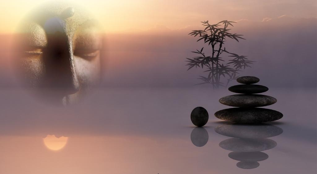 Yoga Nidra: The Practice of 'Yogic Sleep'
